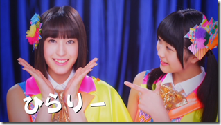 AKB48 Team B in B Garden (37)