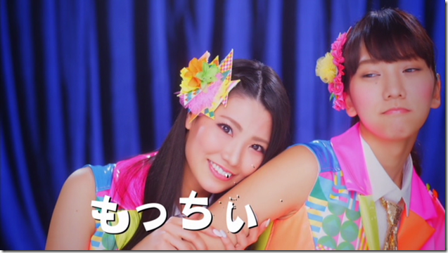 AKB48 Team B in B Garden (38)