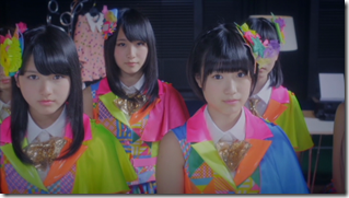 AKB48 Team B in B Garden (39)