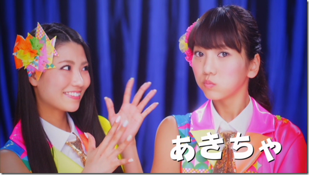 AKB48 Team B in B Garden (40)