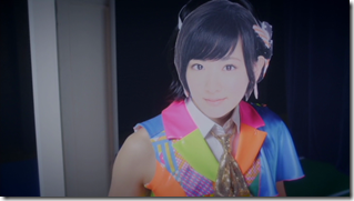 AKB48 Team B in B Garden (41)