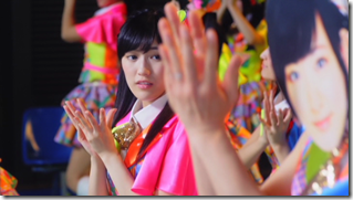 AKB48 Team B in B Garden (42)