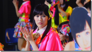 AKB48 Team B in B Garden (43)