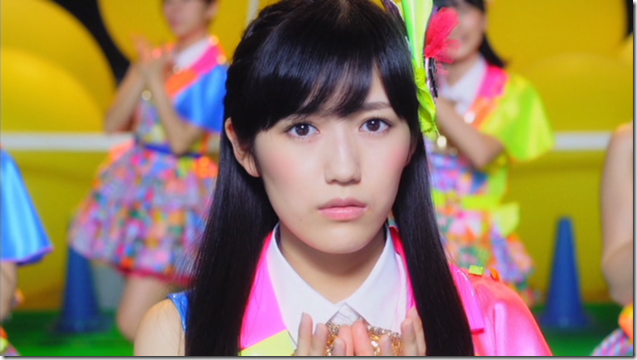 AKB48 Team B in B Garden (45)