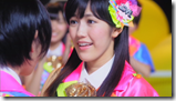 AKB48 Team B in B Garden (47)
