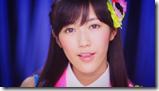 AKB48 Team B in B Garden (50)
