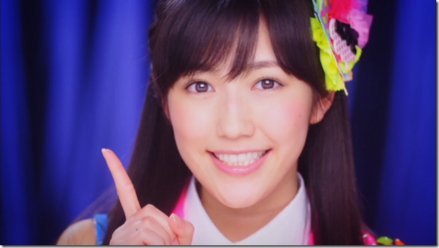 AKB48 Team B in B Garden (51)