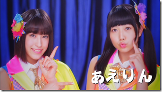 AKB48 Team B in B Garden (53)