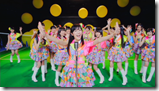AKB48 Team B in B Garden (56)