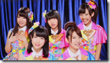 AKB48 Team B in B Garden (57)