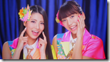 AKB48 Team B in B Garden (58)