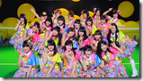 AKB48 Team B in B Garden (59)