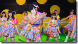 AKB48 Team B in B Garden (5)