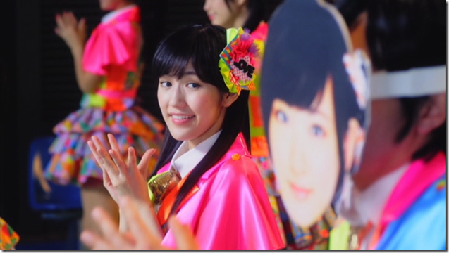 AKB48 Team B in B Garden (6)