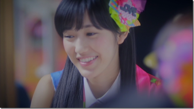 AKB48 Team B in B Garden (9)
