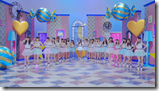 AKB48 Team4 in Heart no dasshutsu game (13)