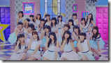 AKB48 Team4 in Heart no dasshutsu game (18)
