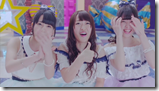AKB48 Team4 in Heart no dasshutsu game (21)