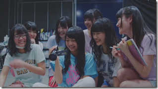 AKB48 Team4 in Heart no dasshutsu game (22)