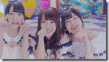 AKB48 Team4 in Heart no dasshutsu game (28)