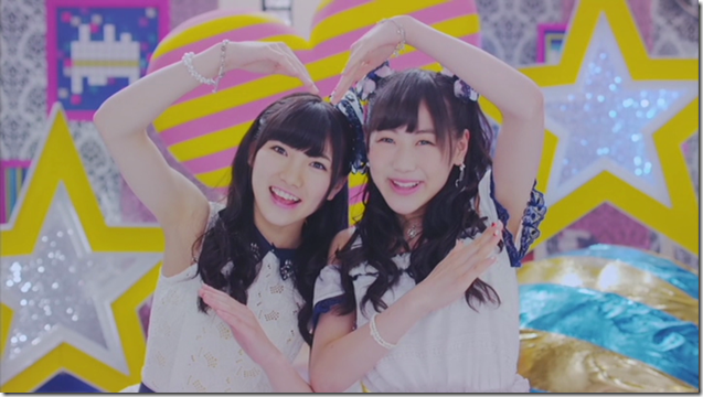 AKB48 Team4 in Heart no dasshutsu game (30)