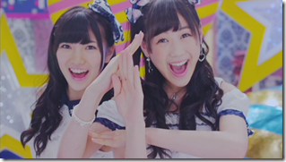 AKB48 Team4 in Heart no dasshutsu game (33)