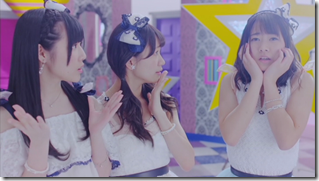 AKB48 Team4 in Heart no dasshutsu game (34)