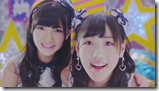 AKB48 Team4 in Heart no dasshutsu game (36)