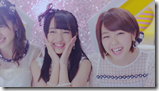 AKB48 Team4 in Heart no dasshutsu game (38)