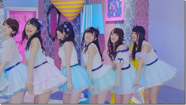 AKB48 Team4 in Heart no dasshutsu game (41)