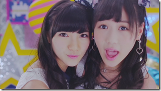 AKB48 Team4 in Heart no dasshutsu game (45)