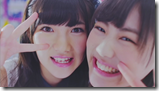 AKB48 Team4 in Heart no dasshutsu game (47)