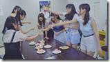 AKB48 Team4 in Heart no dasshutsu game (48)