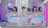 AKB48 Team4 in Heart no dasshutsu game (49)