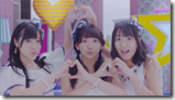 AKB48 Team4 in Heart no dasshutsu game (52)