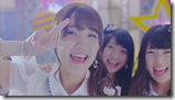 AKB48 Team4 in Heart no dasshutsu game (53)