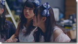 AKB48 Team4 in Heart no dasshutsu game (6)