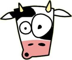 Cow-Shock