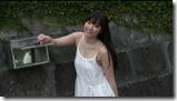 Fukumura Mizuki in Utakata making of (12)