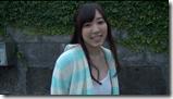 Fukumura Mizuki in Utakata making of (17)