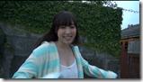 Fukumura Mizuki in Utakata making of (18)