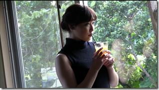 Fukumura Mizuki in Utakata making of (42)