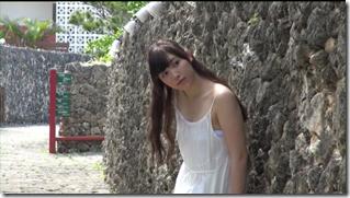 Fukumura Mizuki in Utakata making of (51)