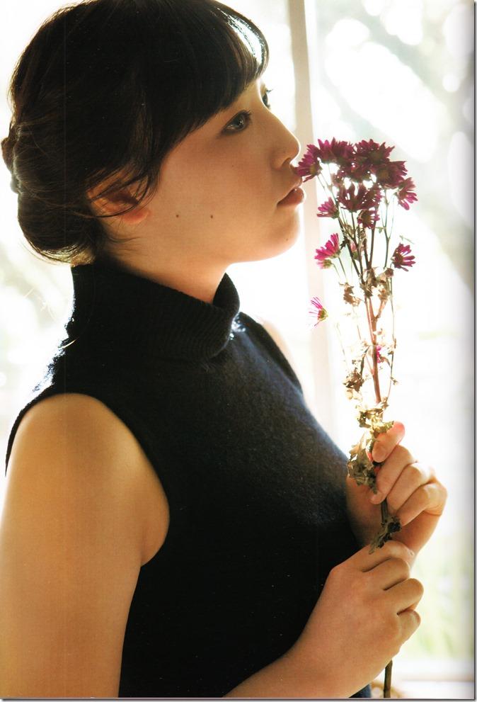 Fukumura Mizuki UTAKATA shashinshuu (28)