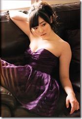 Fukumura Mizuki UTAKATA shashinshuu (37)