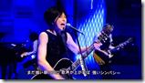 Kishitani Kaori Romantic Warriors (3)