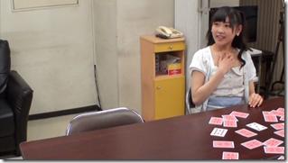 Kizaki Yuria no Team4 MV Micchaku Report (12)