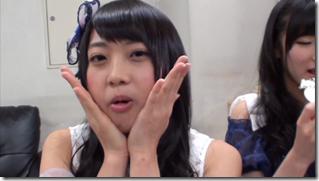 Kizaki Yuria no Team4 MV Micchaku Report (17)