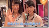 Kizaki Yuria no Team4 MV Micchaku Report (26)