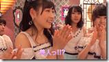 Kizaki Yuria no Team4 MV Micchaku Report (28)